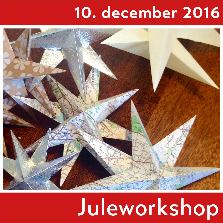 juleworkshop-2016-fb-2