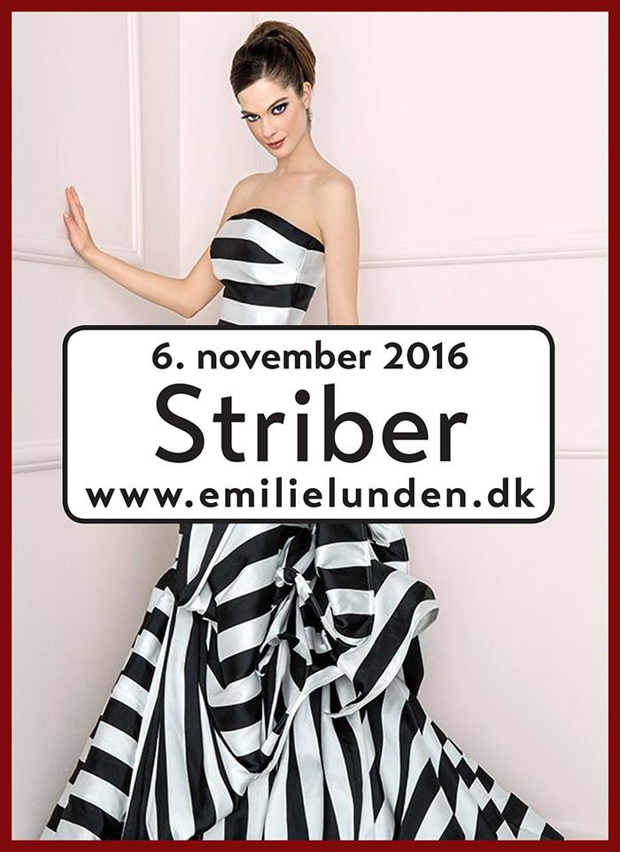 striber-2016-w