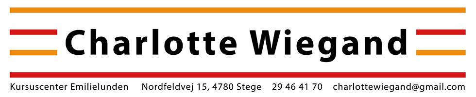 2013-logo-Wiegand_980.jpg