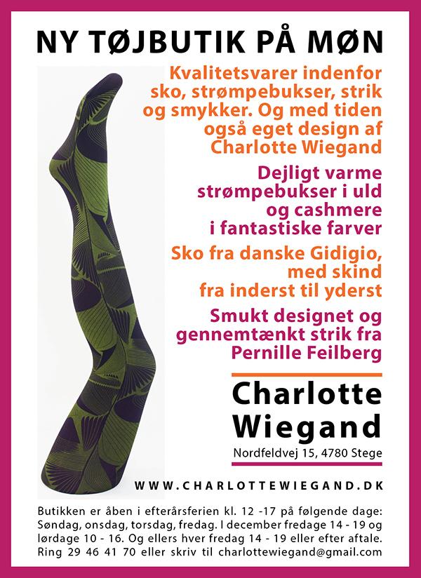 CharlotteWiegand_Butik_2013