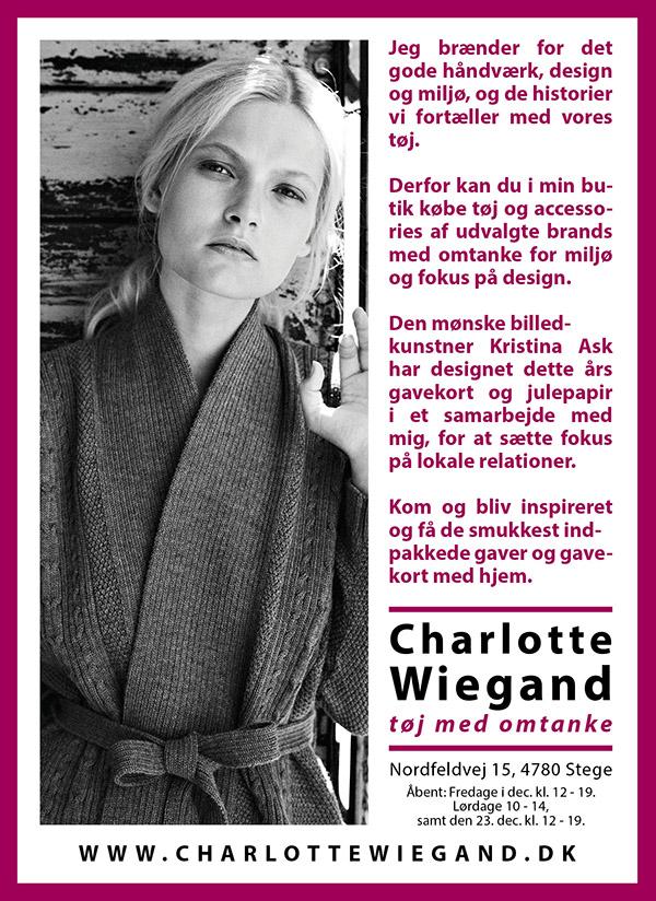 CharlotteWiegand_Jul_2013