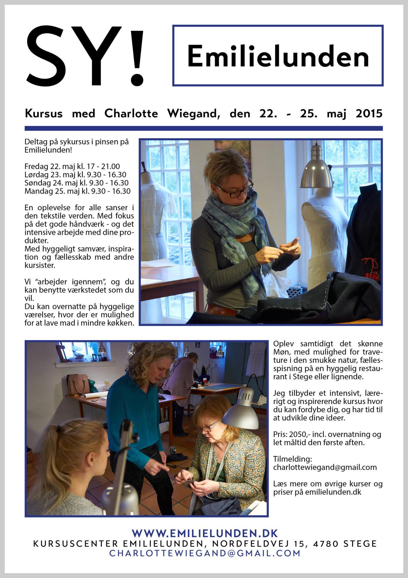 Sykurser_CharlotteWiegand_Maj2015_A4