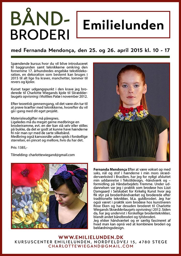 Baandbroderi_April2015_A4_v2