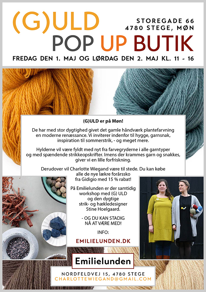 G_ULD POP UP BUTIK_2015