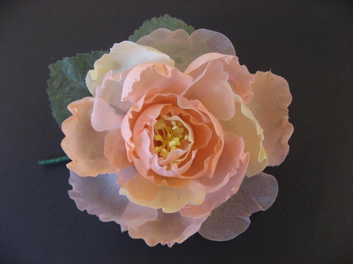 Blomsterdeko 002