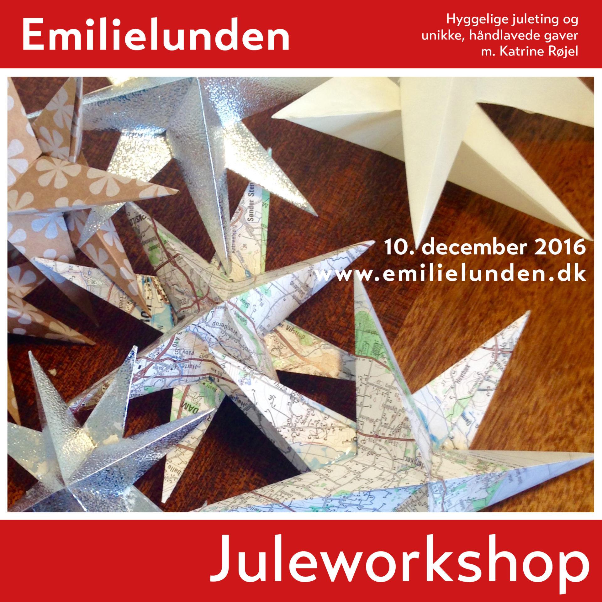 juleworkshop-2016-fb