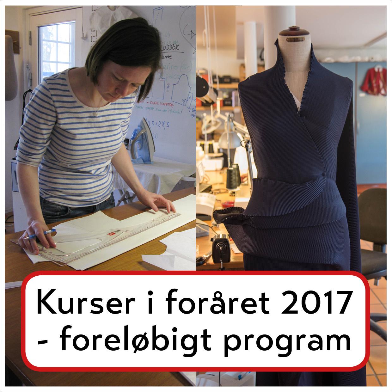 program-foraar-1-2016-fb-2