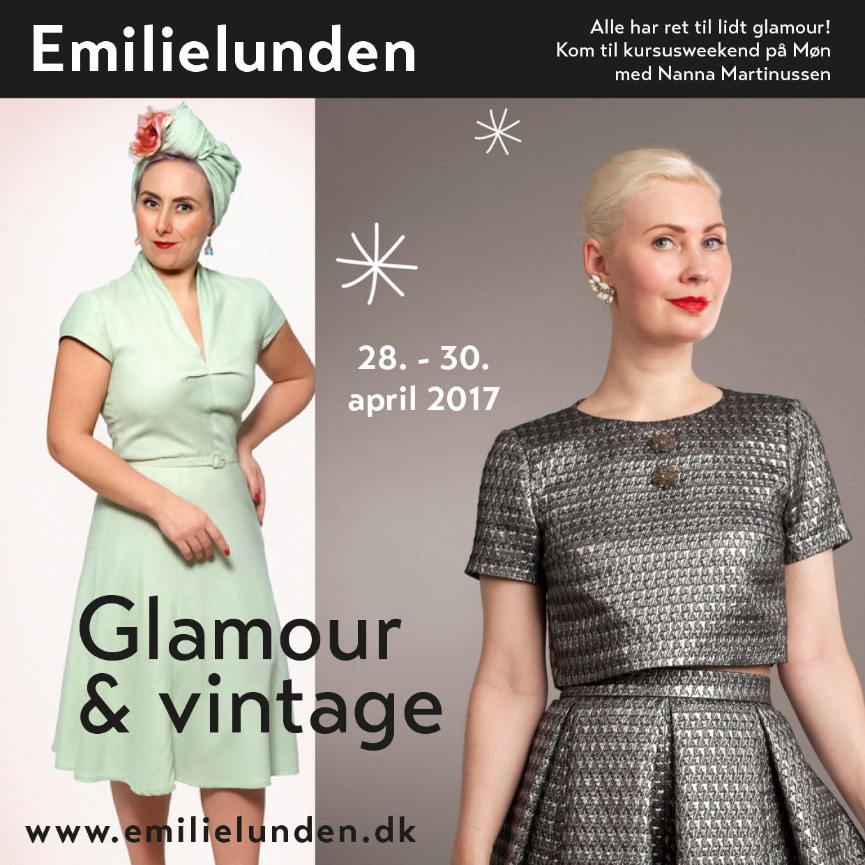 Glamour 2017 FB