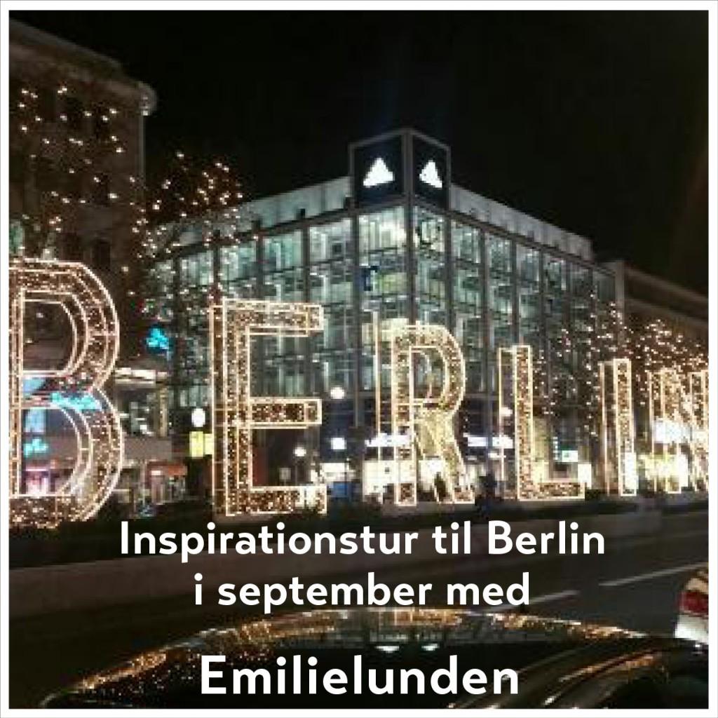 Berlin 2017 FB