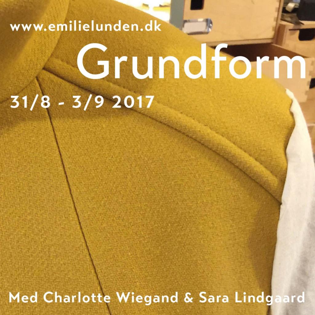 Grundform 2017 Emilielunden FB