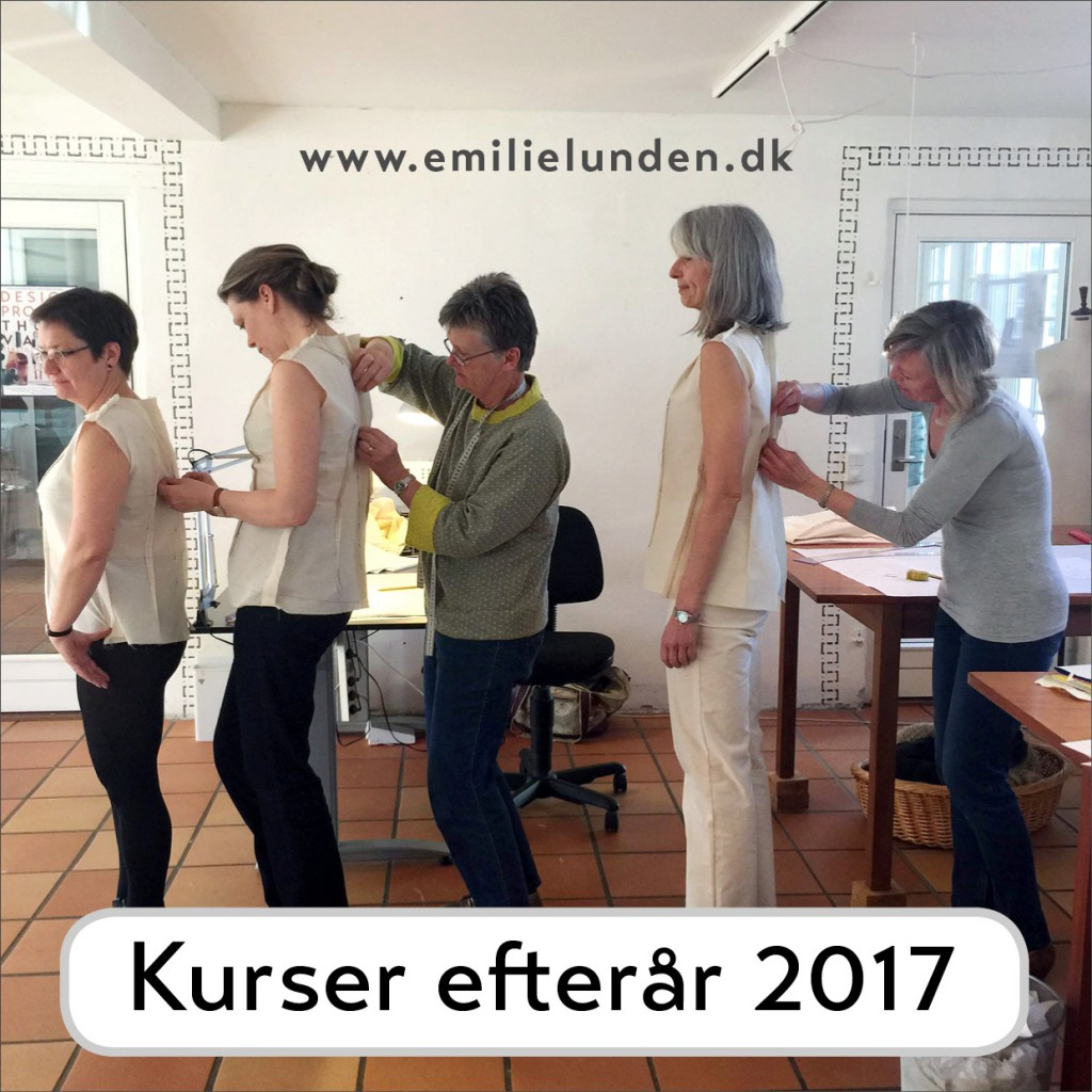 Program efteraar 1 2017 FB