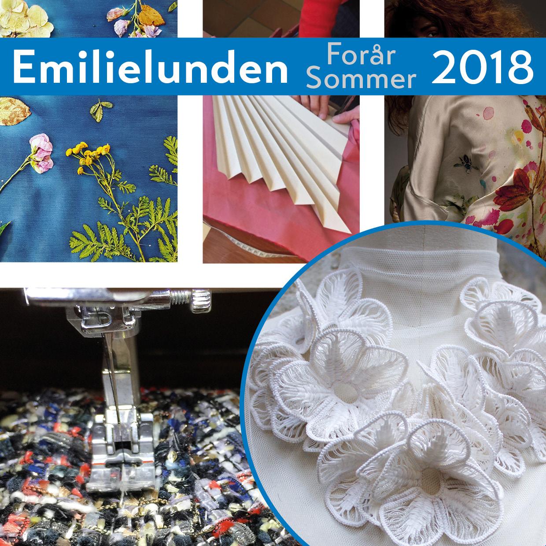 Foraar 2018 Emilielunden FB