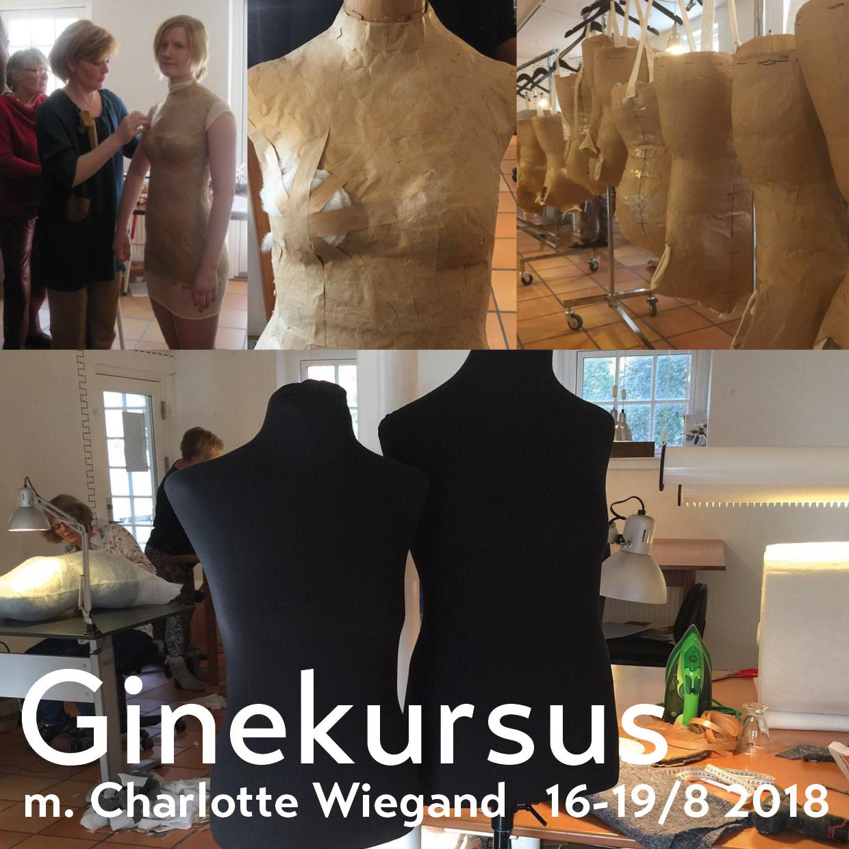Ginekursus 2018 Emilielunden FB2