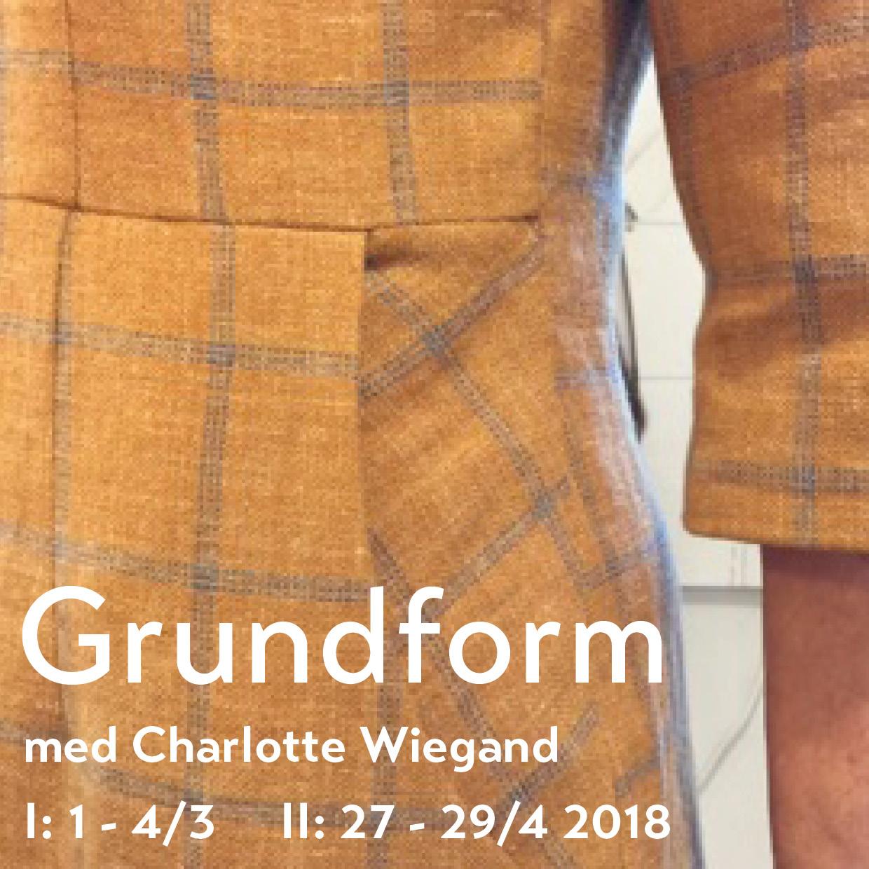 Grundform 2018 Emilielunden FB2