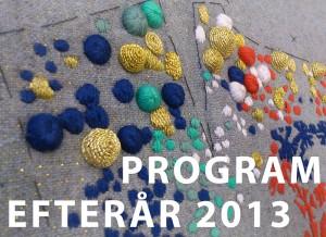 Efteraar2013