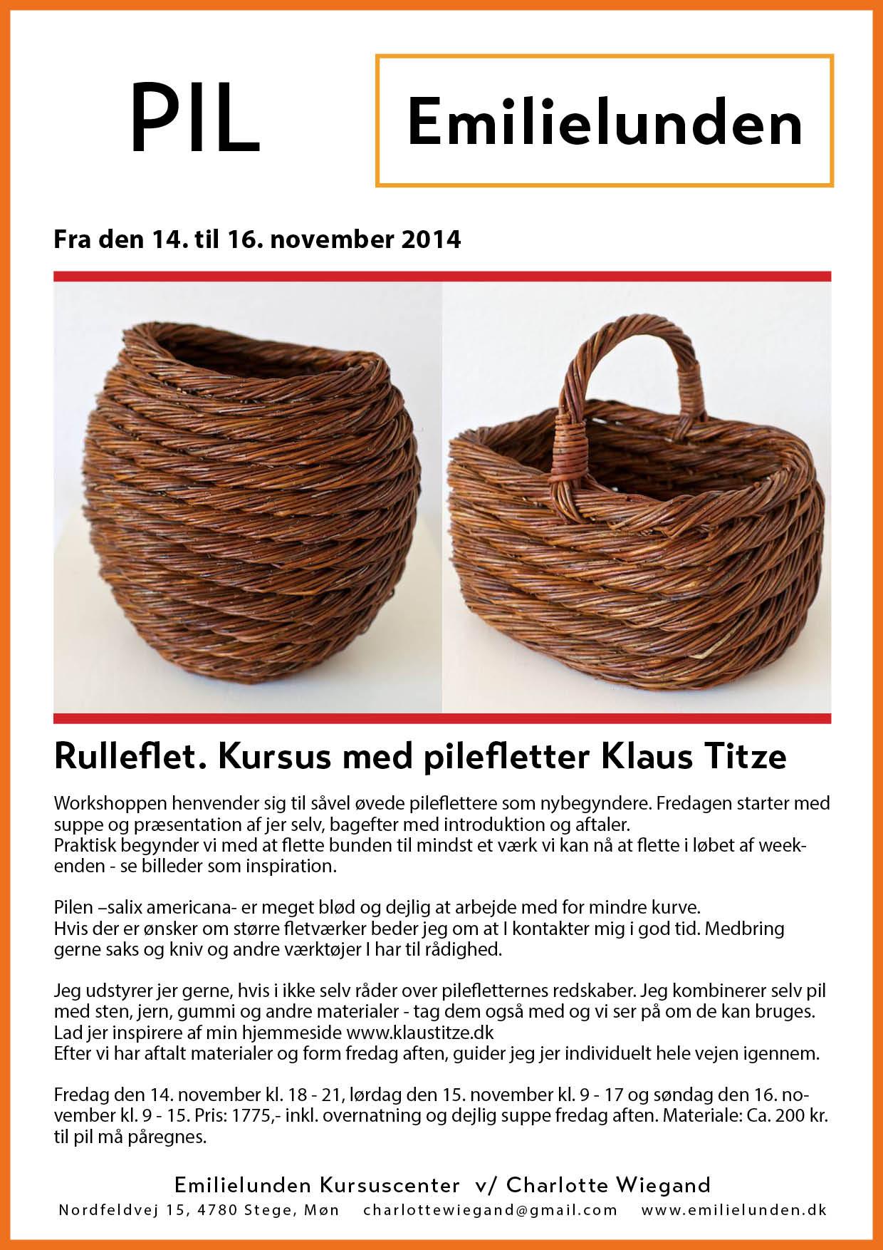 Titze2014_Emilielunden