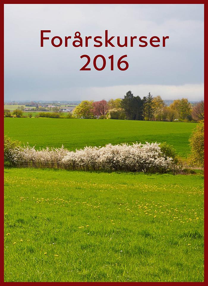 Emilielunden_Program_Foraar2016